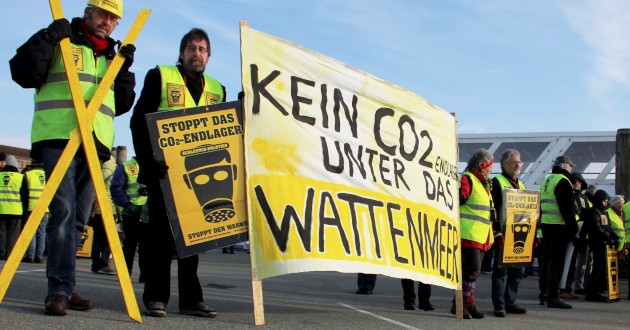 Foto: Wolfgang Runge/dpa/picture-alliance